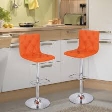 Industrial Metal Bar Stool Metal Kitchen Bar Stools Used Metal Stools For Sale Industrial