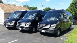 limousine service boston south shore and cape cod weddings