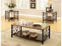Nfm Design Gallery by Nebraska Furniture Mart Living Room Sets 3 Gallery Image And