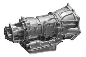 4l60e transmission rebuild manual what are the basic steps of diagnosing a transmission problem