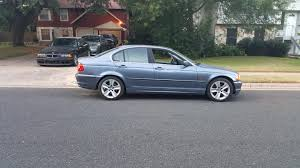 first bmw my first bmw e46 328i bmw