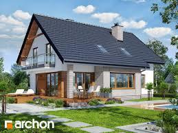 Einfamilienhaus Suchen Traditionelles Haus Mit 130m Für 60 000 U20ac Grundriss Auf Der