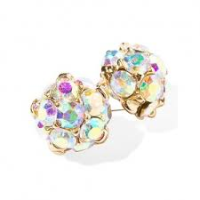 stud earrings online shop stud earrings online shop for jewelry online dazzbox