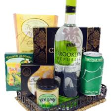 liquor gift baskets liquor baskets archives pompei gift baskets custom gift baskets