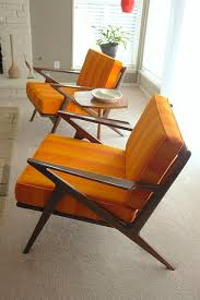 Famous Furniture Designers 21st Century 235 Best Mid Century Modern Crushes Images On Pinterest Mid