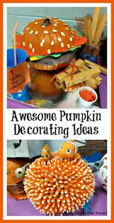 662 best halloween images on pinterest halloween party ideas