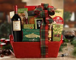 wine country basket wine archive gift giving ideas beginning