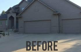 Overhead Door Sioux Falls Sd Tri State Garage Door Inc 3521 S Norton Ave Sioux Falls Sd 57105