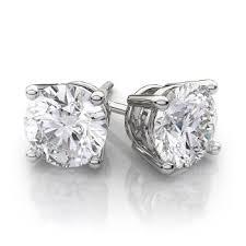 diamond earrings black friday sale black friday sale pure diamond