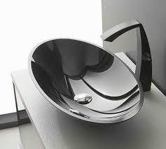 Best Black Bathroom Faucets Ideas On Pinterest Showers - Designer bathroom fixtures