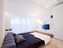 revetement sol chambre adulte revetement sol chambre adulte get green design de maison