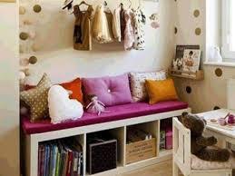 rangement chambre d enfant rangements faciles et malins à fabriquer soi même pour une chambre d