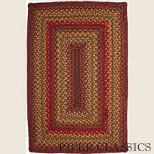 Country Style Rugs Woolen Country Style Rugs House Interior And Furniture Country
