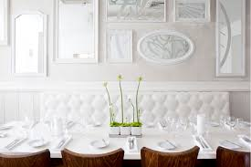 What Is Open Table Opentable Blog News And Tips From Opentable