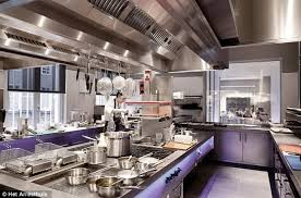 industrial kitchen design ideas hotel kitchen design hotel kitchen design industrial kitchen