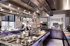 hotel kitchen design hotel kitchen design industrial kitchen
