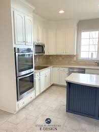 are wood kitchen cabinets still in style tips and ideas how to update oak or wood cabinets paint