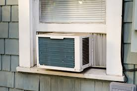 understanding air conditioner sizing