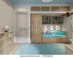 Children S Room Interior Images Childrens Bedroom Stock Images Royalty Free Images U0026 Vectors
