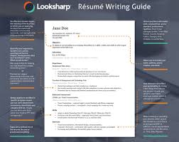 build your resume for free resume template and professional resume