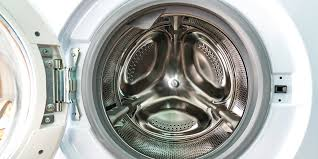 what s the best way to clean high gloss kitchen units how to clean a washing machine and how often to do it today