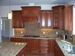Omega Kitchen Cabinets Reviews Omega Dynasty Kitchen Cabinet Specifications Cabinets Reviews Mix