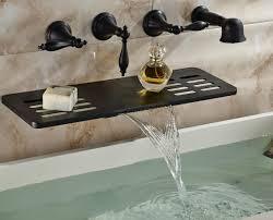 Bathtub Faucet Dripping Shower Wonderful Bathtub Faucet Extender Verambelles For Bathtub