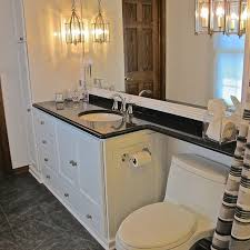 Bamboo Bathroom Furniture Bathrooms Design Bathroom Furniture Wall Hung Bathroom Cabinets
