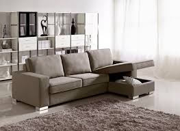 Double Chaise Sectional Living Room Couches With Chaise Sectional With Chaise Double