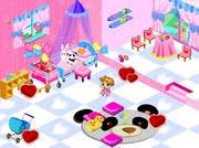 Room Makeover Game Makeover Games Room Babies