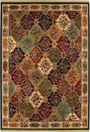 opulent design shaw area rugs stylish shaw kathy ireland home