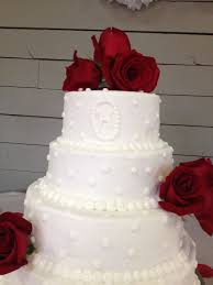 101 best cake ideas images on pinterest cake ideas desserts and