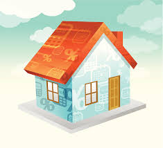 how to transfer a mortgage to another borrower