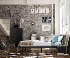 Industrial Bedroom Ideas Gallery Of Cozy Modern Bedroom Ideas