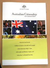 citizenship congratulations card partner interactive writing we all personal histories our