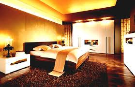 bedroom romantic bedroom ideas monochromatic apartment rustic full size of romantic bedroom ideas gold desk lamp gray accent wall guest room herringbone rug