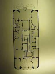 casa batllo floor plan a very gaudi day the beginnings from such towering heights