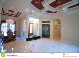 rich home interiors royalty free stock images image 18533489