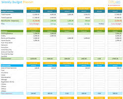 Excel Budget Template Free Speadsheet Template Business Budget Template Excel Budget Plan