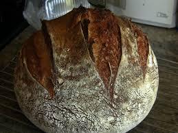 c u0027s tartine bread youtube