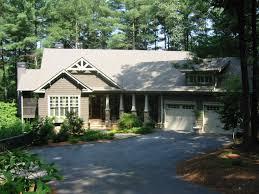 craftsman house plans home design sierra lodge