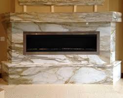 wall mount gas fireplace heater wall decoration ideas
