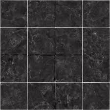 Kitchen Tile Flooring by Black Floor Tile Texture Gen4congress Com