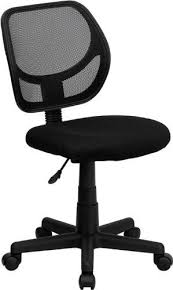 Serta Office Chair Review Best Office Chairs 2017 The Ultimate Buying Guide