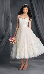 alfred angelo vintage lace wedding dresses size 16w wedding dresses and wedding gowns