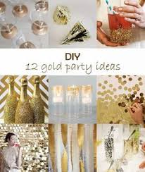 gold mylar tissue paper make this garland with gold mylar tissue paper diy