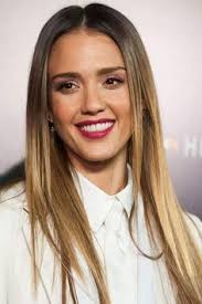 flesh color hair trend 2015 celebrity hair color trends for spring and summer 2017 celebrity