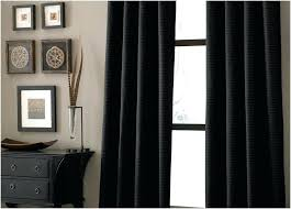 different curtain styles different curtain styles zauto club