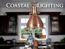 home decor and furnishings coastal home decor nautical furniture lighting nautical