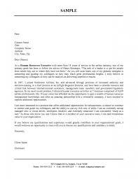 Sap Sd Consultant Resume Sample Cover Letter Sap Sd Consultant Shishita World Com